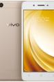 vivo y53固件升级rom系统包免费下载:PD1628_A_1.16.26