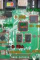 (CW)魔百和m301h_RTL8822无线_刷机破解固件包下载