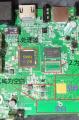 中兴ZXVB861AV2.1A机顶盒主板区分对应下载固件汇总