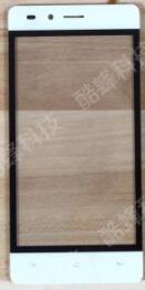 百云L8原厂固件线刷机包(售后资料无内置)
