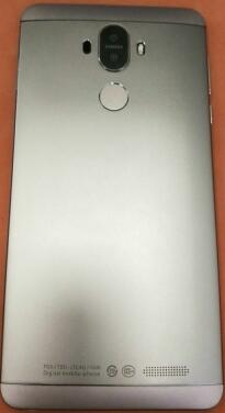 欧加OUJIA 内部型号OUJIA A161CG主板原厂固件线刷机包(售后资料无内置)