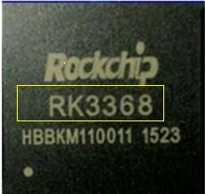 RK3368芯片万能通用机顶盒破解升级固件rom原厂刷机包下载_可救砖