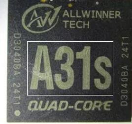 天敏D6_D6Q全志A31S芯片刷机固件网络机顶盒rom下载