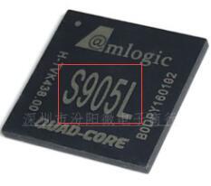 (SM)魔百和HM201强刷救砖固件网络盒子秒刷安卓全网通版