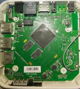 创维E900S纯净版破解版固件下载-海思3798刷机教程