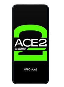 oppo Ace2(PDHM00)官方固件最新版本系统更新ROM下载