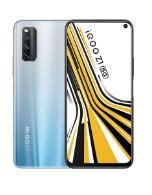 iQOO Z1普通版手机升级最新版本系统推送版本固件下载