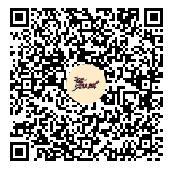 QQ截图20210617014433.jpg
