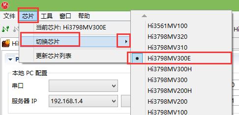 QQ图片20210726234028.png